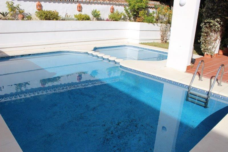 Lovely Apartment with 2 bedrooms and 2 bathrooms in Benalmadena Pueblo. Has great Panoramic views wh,Spain
