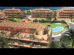 BEST APARTMENT IN CALANOVA SEA GOLF  with views  to the Golf and views to the sea. next to Calanova ,Spain