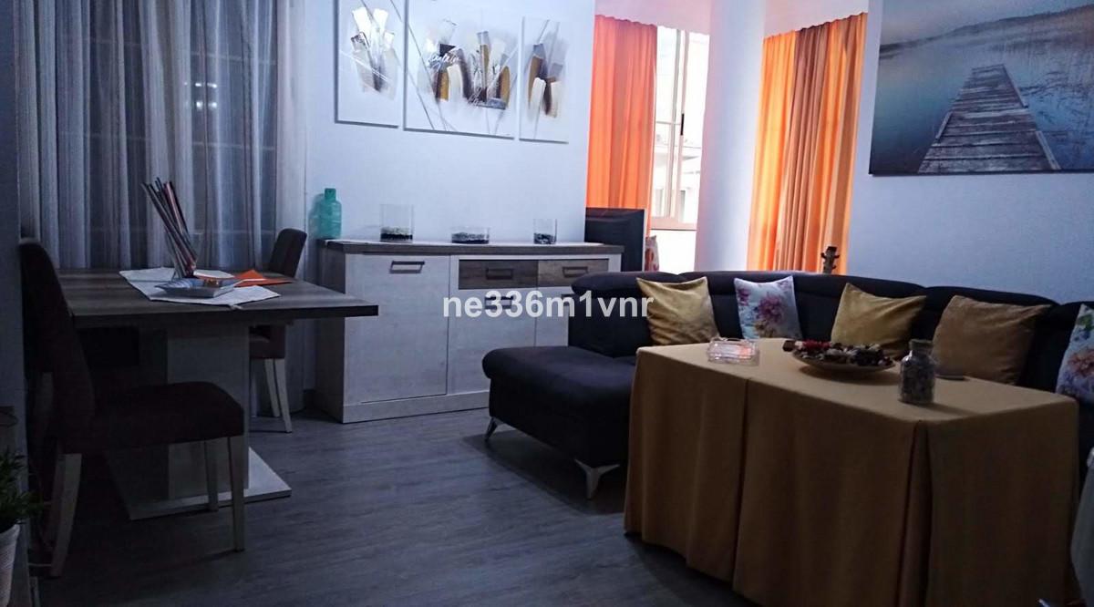FANTASTIC 3 BEDROOM HOUSING NEXT TO THE PLAZA DE LA MERCED! This spacious apartment of 100 m is loca,Spain
