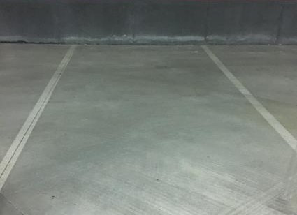 Parking space for sale in the Bahia de la Plata complex, located in Block No. 7, just next to the ma,Spain