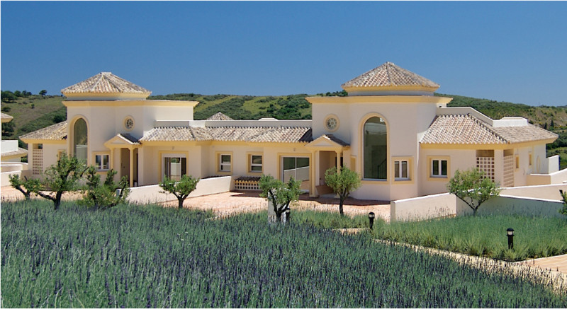 Only one left now 3 bed 3 bath reduced to €186,447 for quick sale  Expansive 2, 3 and 4 bed luxury a Spain