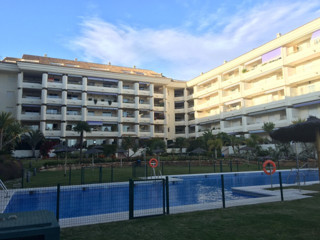 Originally listed for 219.000 €  recently reduced to 200.000 €, beautiful apartment inside a gated a, Spain