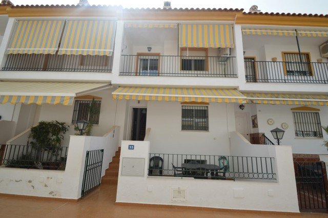 Central townhouse completely renovated and very well decorated, next to all amenities..  It is distr,Spain