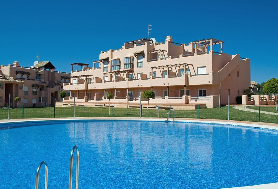 Originally listed for 179,995 € and recently reduced to 130,000 € to achieve a fast sale.  Only minu,Spain