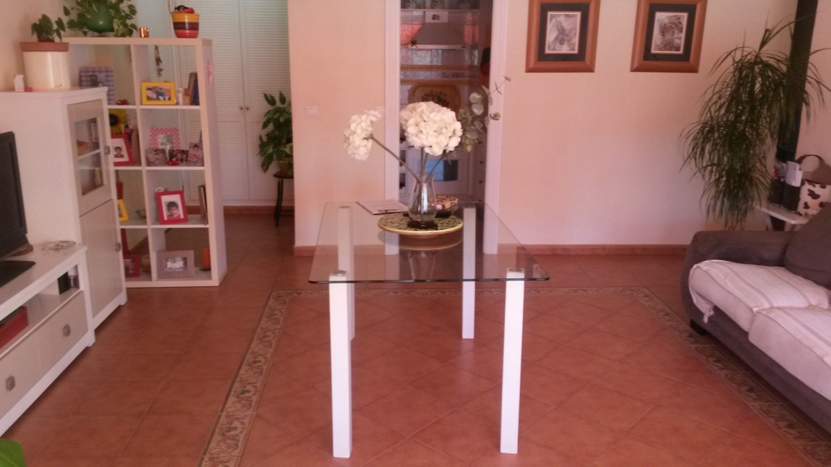Fantastic apartment in the center of Marbella only second line beach. Walking distance to everything,Spain