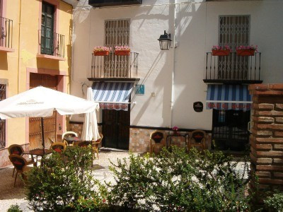 A rare opportunity to obtain a fully licensed and registered Hotel with a separate licensed bar. Tur, Spain
