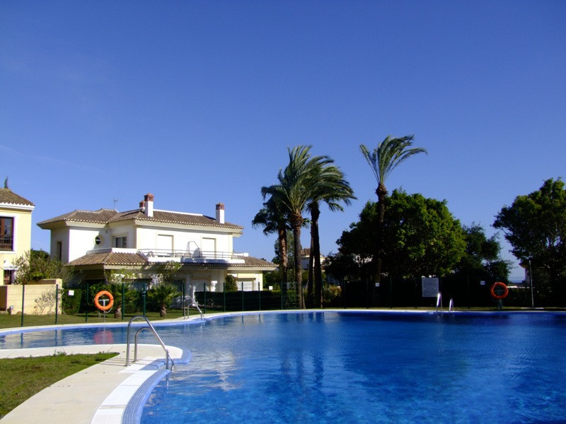 This stunning property is an ideal family home or luxury vacation property set in tranquil surroundi,Spain