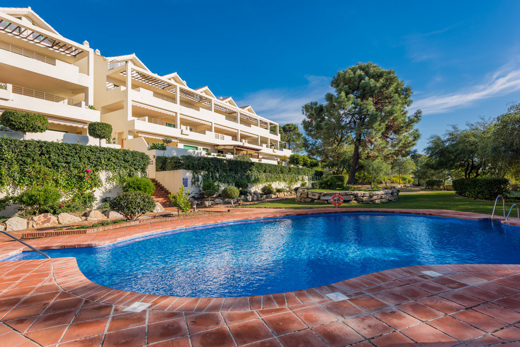 Welcome to this exclusive development featuring 66 first class homes designed by a renown Scandinavi,Spain