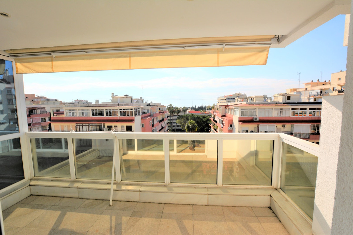 !! LARGE AND BRIGHT 1 BEDROOM APARTMENT IN THE CENTER, FANTASTIC VIEWS !!  Fantastic apartment in th,Spain