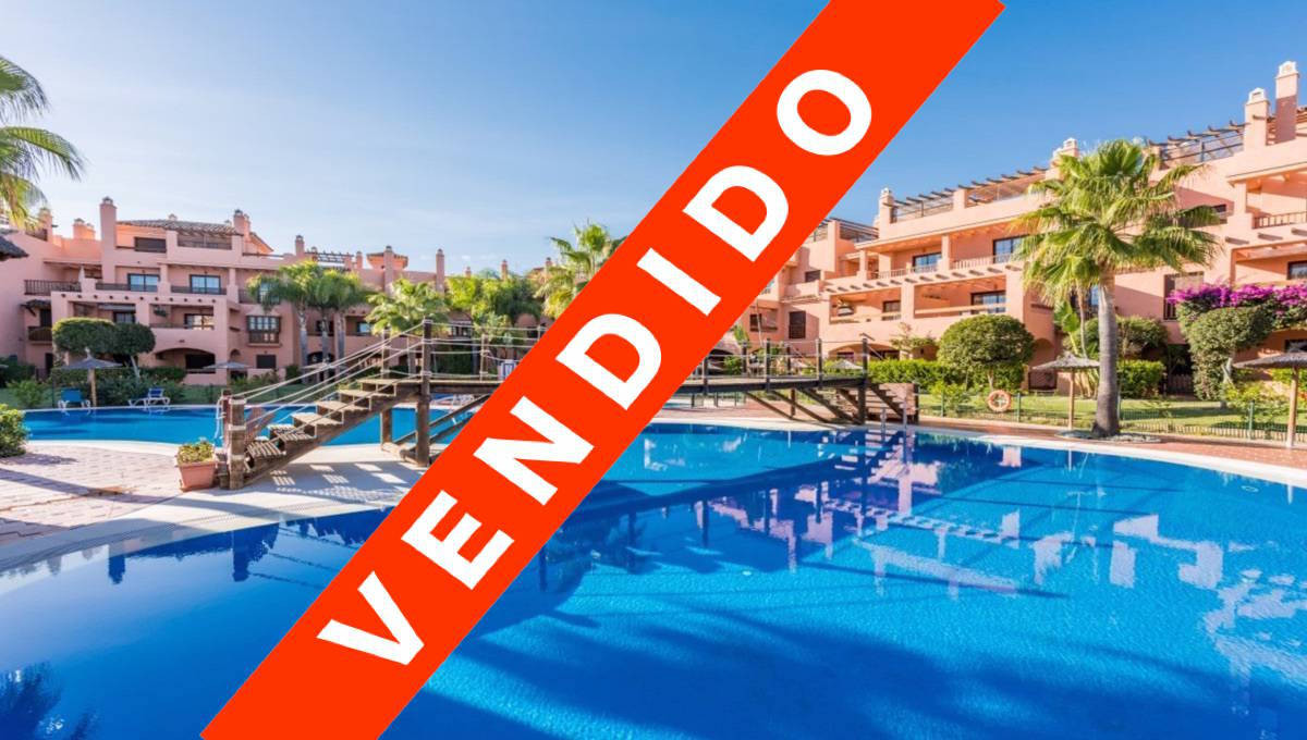 <strong>SEASIDE - PERFECT FOR FAMILIES WITH CHILDREN - LARGE</strong>  Fantastic very sp,Spain