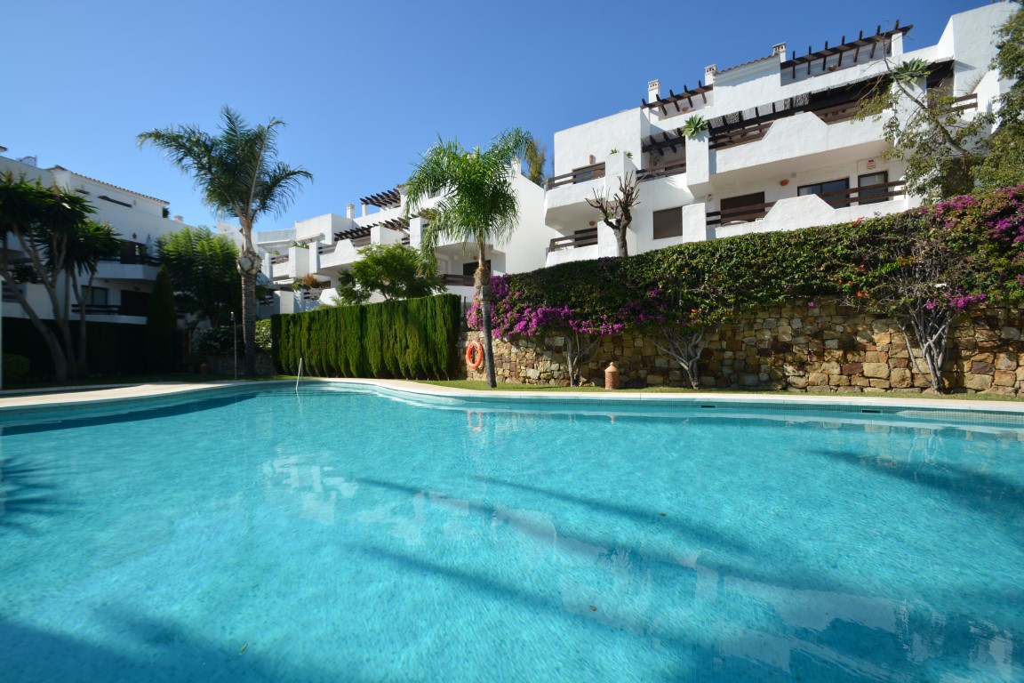 Beachside property only 197.000€!! Lovely 2 bedrooms apartment just few meters from the beach in the,Spain