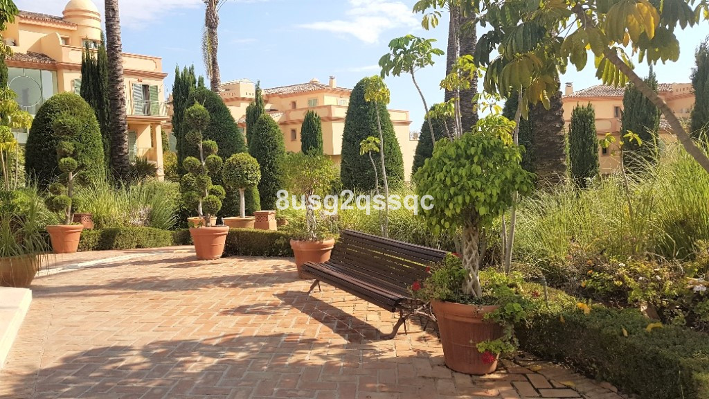 Beautiful apartment in exclusive development!!!  Apartment, Coastal Property. 2 bed 2 bath.  Located, Spain
