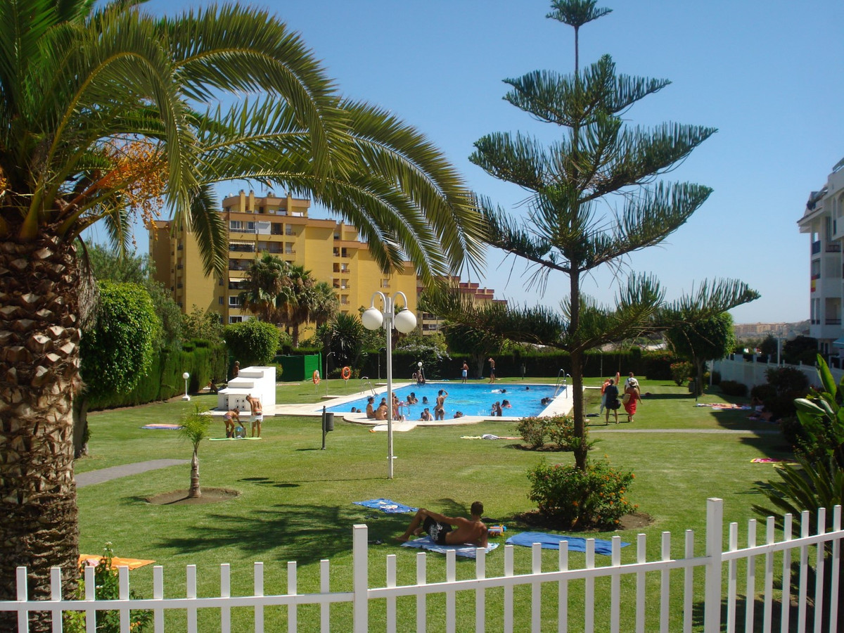 1 BEDROOM APARTMENT NUEVA ANDALUCIA  Well sized 1 BEDROOM 1 BATHROOM APARTMENT in the well known dis,Spain
