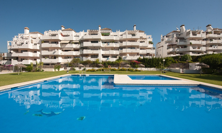 Views to Gibraltar! Originally listed for €225,000, recently reduced to €199,000 for a quick sale.  , Spain