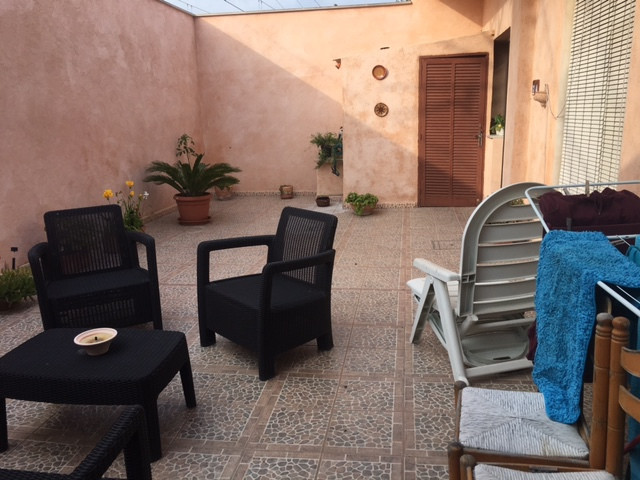 .Ground floor in Figueral de Marratxi, this ground floor has 160 m2 with a terrace of 40 m2 with thr,Spain