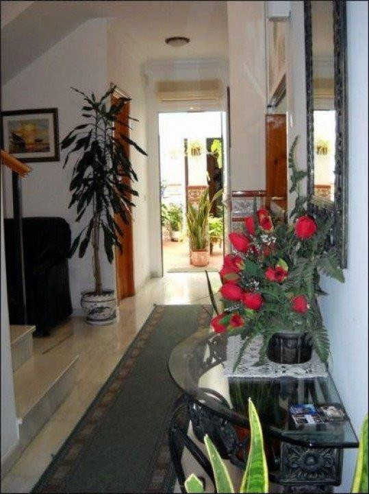 This cozy 1 star hotel is located in Nerja, with modern and spacious rooms, excellent reviews, longe,Spain