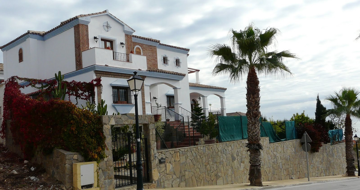BEAUTIFUL VILLA!!!   SEA VIEWS!!!   PRIVATE POOL!!!  Beautiful villa with spectacular views of the s,Spain