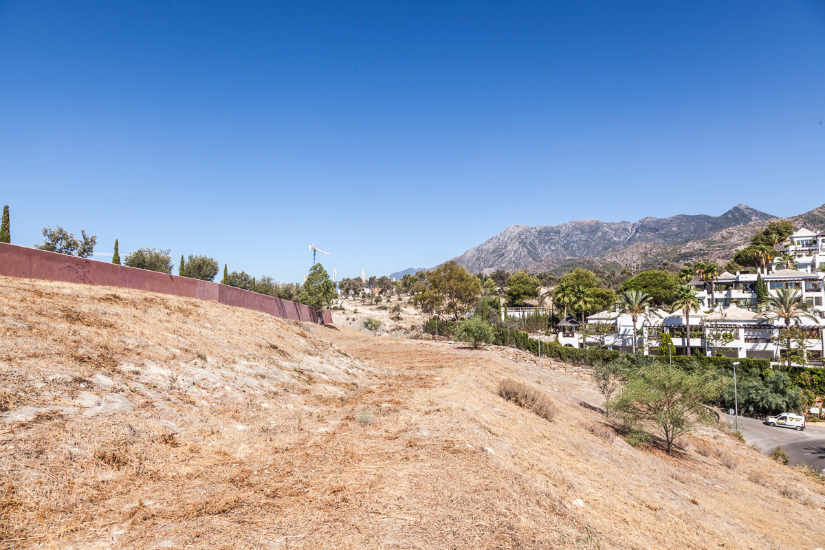 "Residential plot for sale.  Set very close to the hugely popular villa project of ""La Finca&quo, Spain"