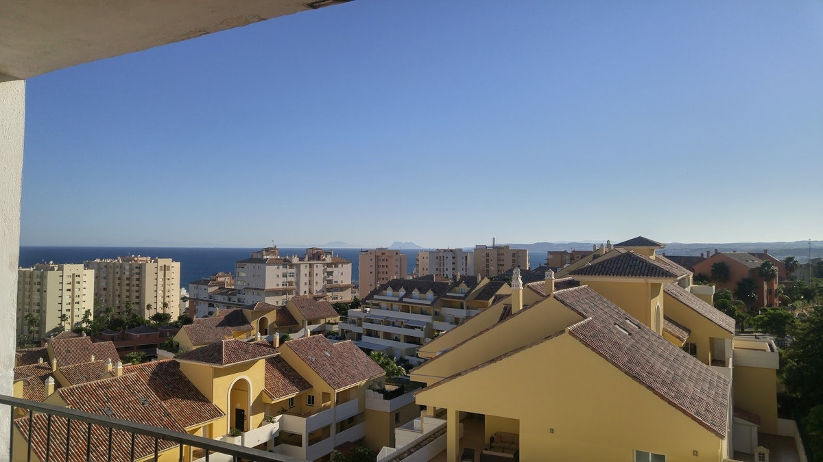 New 3 bedrooms spacious port property now available for sale, it is located on the 6th floor and has, Spain