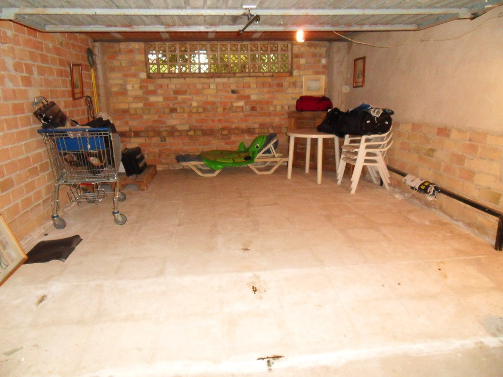 A rare opportunity to purchase an underground lockable garage in the complex of Mijas Playa Club her,Spain