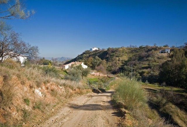 Originally listed for €215,000, recently reduced to €50,000 for a quick sale.  A fantastic double pl,Spain