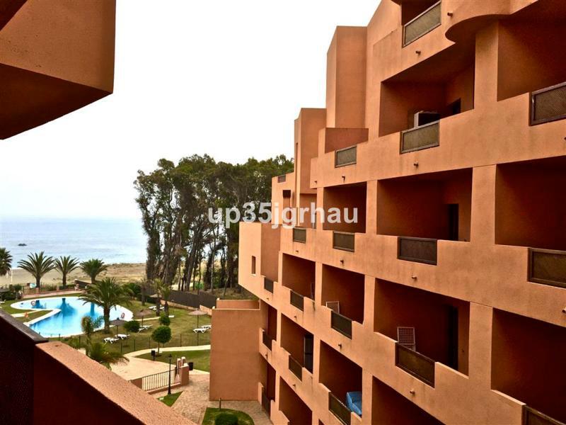 Middle Floor Apartment, -- Select --, Costa del Sol. 1 Bedroom, 1 Bathroom, Built 63 m�, Terrace 15 ,Spain