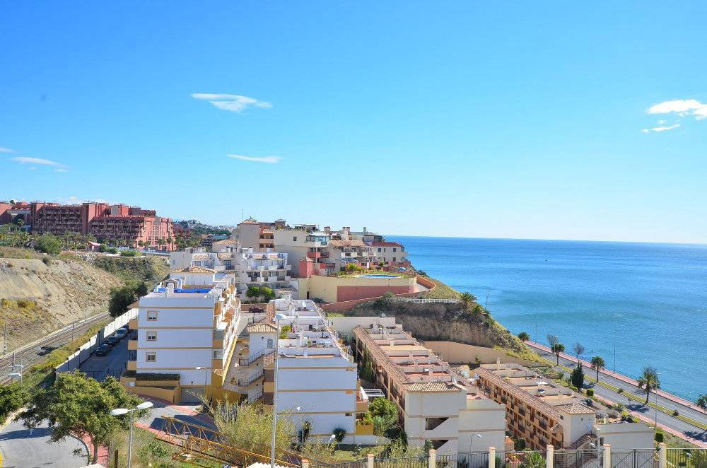 FANTASTIC TOWNHOUSE! RECENTLY REDUCED FROM 228,000 EUROS TO 199,500 FOR A QUICK SALE! NOW REDUCED to,Spain