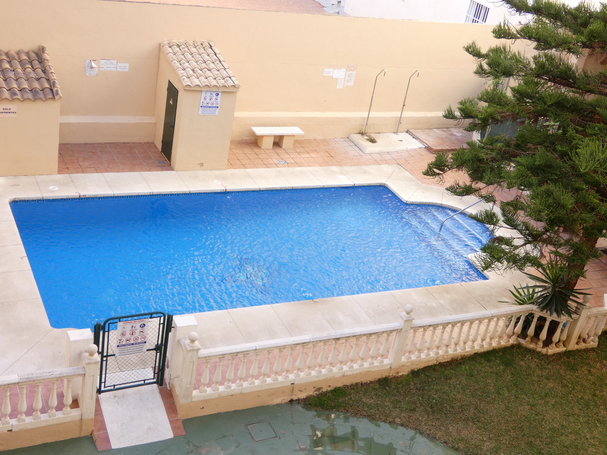 WE WANT TO SHOW YOU THIS MAGNIFICENT FLOOR, WHICH IS LOCATED IN AN ENVIABLE LOCATION, IN THE HEART O,Spain
