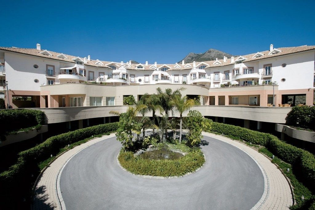 In an of the best developments in Benalmadena, where you will find all the services necessary to rel,Spain