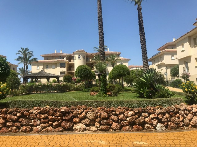 LARGE  AND LUXURIOUS APARTMENT WITH PANORAMIC VIEWS IN THE BEST URBANIZATION OF  LA CALA  HILLS..   ,Spain