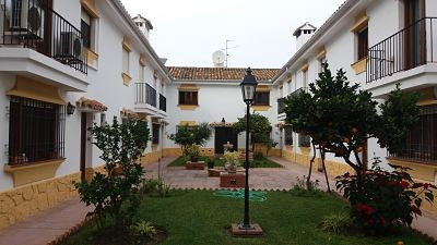 FANTASTIC LOCATION!!!!!  FUENGIROLA CENTRE  Very nice and bright apartment.,new bathroom, new kitche,Spain