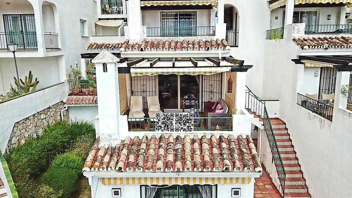 Fantastic apartment, decorated and spectacularly furnished, with air conditioning throughout the apa,Spain