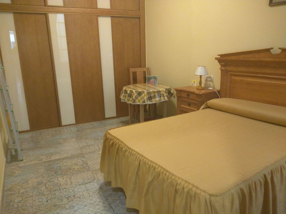 Fully renovated property located inside of historic centre of Malaga, just a few steps to Plaza Unci,Spain