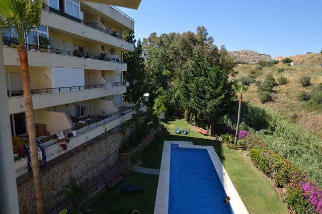 Incredible opportunity to purchase a great apartment at an unbelievable price.  This second floor ap, Spain