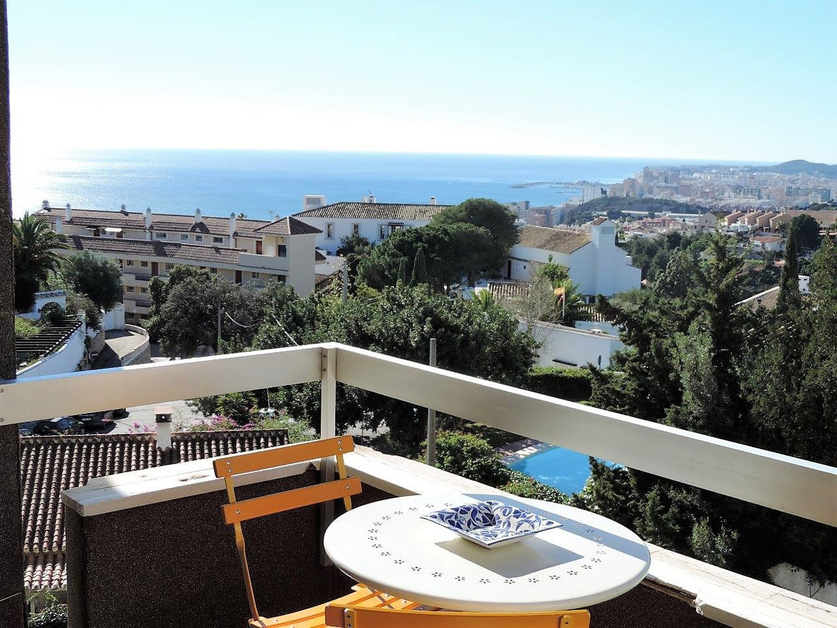 Very good opportunity! Totally reformed apartment with1 bedroom, 1 bathroom, large living room with ,Spain