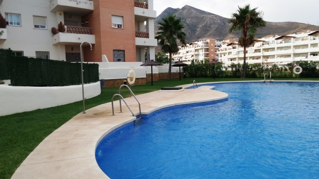 SPECTACULAR APARTMENT WITH EXCELLENT LOCATION, 5 minutes from the beach, 1 minute walk from the Aren,Spain