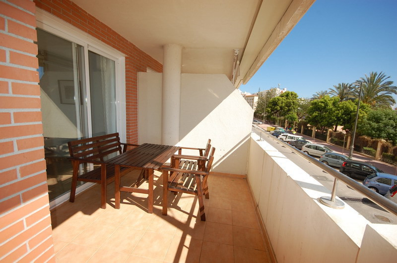 2 Bedroom Apartment For Sale in Estepona Parque Central. An excellent opportunity to purchase in the, Spain