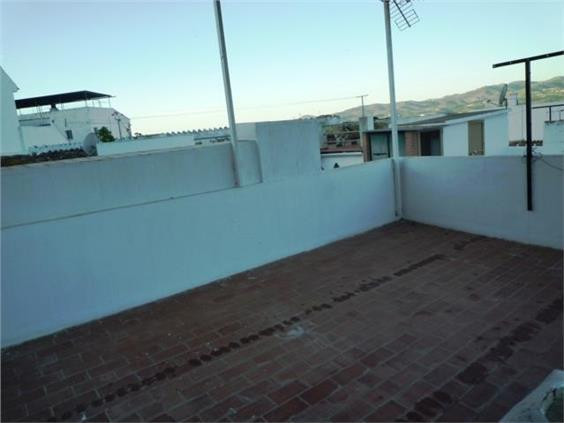 OPPORTUNITY IN VELEZ MALAGA Opportunity in Velez - Malaga !!! House of 117sqm, 4 bedrooms, 1 bathroo, Spain