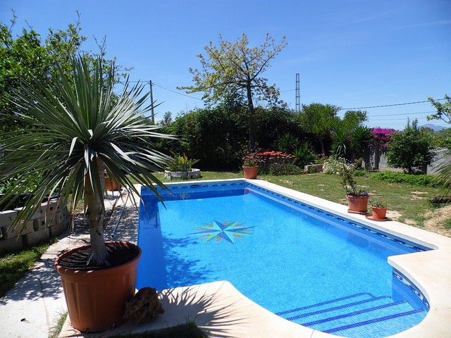 Originally listed at 249,000 now reduced to 199,000 € Excellent fully legal finca consisting of two , Spain