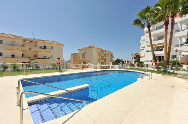 Originally listed for €158,000 and recently reduced to €119,000, this excellent apartment is located,Spain
