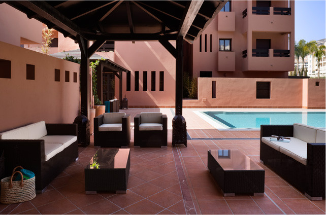 PRICE JUST REDUCED FROM 149.000 € to 139.000 €!  Nice apartment, in a recently built building, locat,Spain