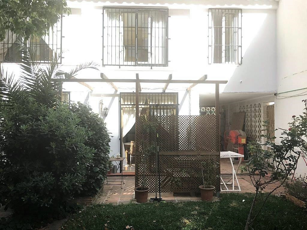 Beautiful house very close to the sea in the port area, totally refurbished with 3 bedrooms (origina, Spain