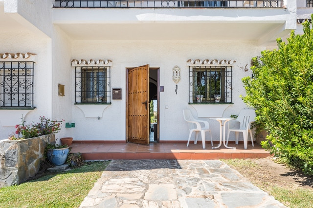 RESERVED!!Ideal investment property for those seeking to renovate and modernize a spacious house wit,Spain