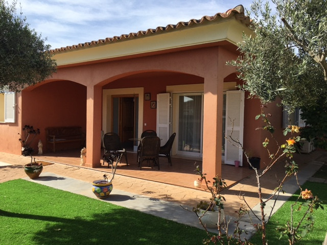 House in Marratxi (San Marcal) villa located near paddle and tennis and mercadona has 200 m2 buildt ,Spain