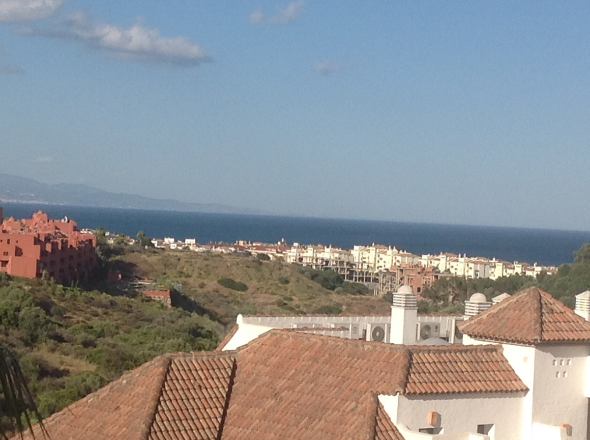 Luxury 2 Bed Apartment located on the 1st Floor within one of the most highly sought after developme,Spain