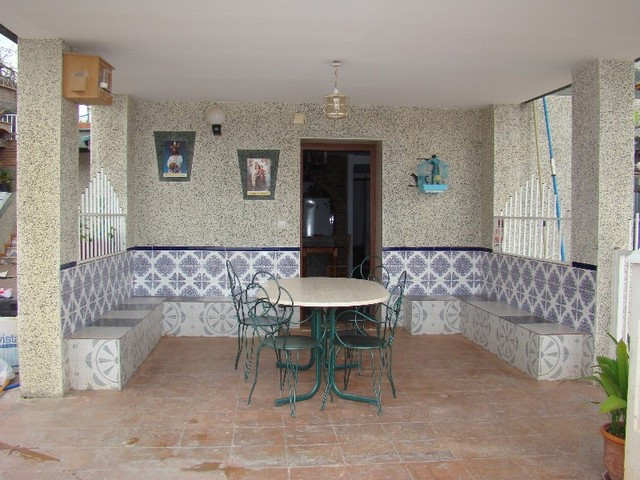 Charming Country home / Finca perfect for country lovers, Alhaurin de la Torre, The finca has many b,Spain