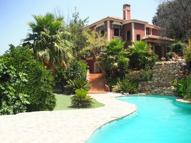 Excellent investment opportunity in Alhaurin El Grande. This stunning property has been fully booked,Spain