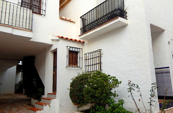 OPPORTUNITY IN RINCON DE LA VICTORIA, APARTMENT FOR SALE. Excellent bank opportunity, 1 bedroom apar, Spain