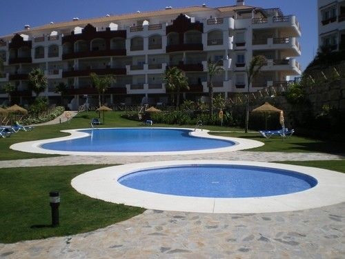\n This is an incredible investment on this popular community, Islands Of Riviera Golf. Set in the h, Spain