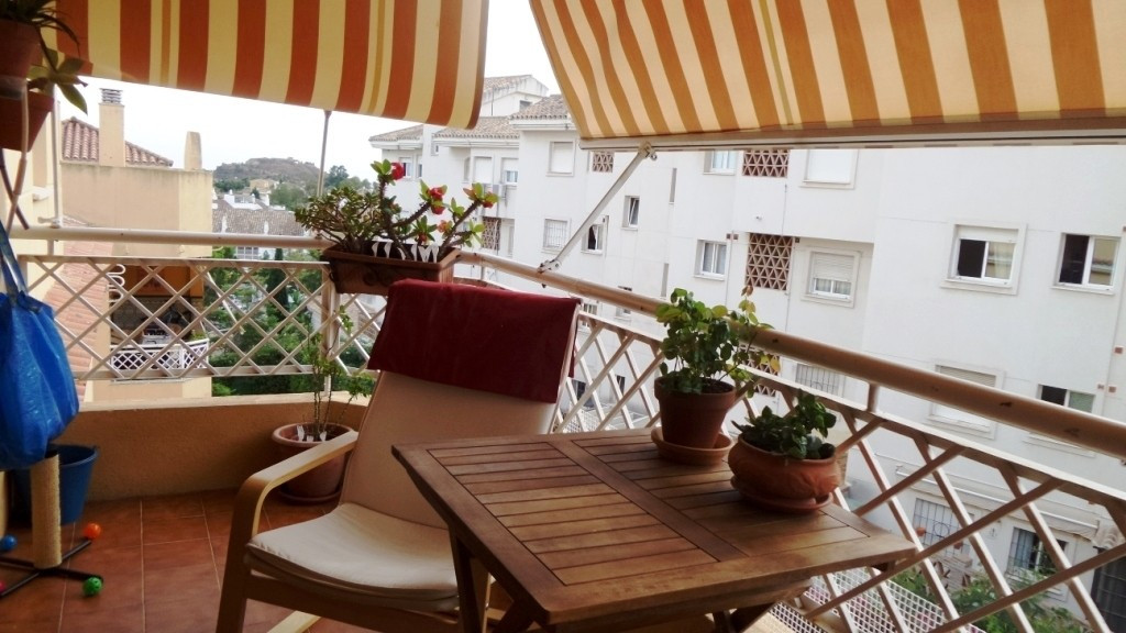 SPECTACULAR APARTMENT WITH EXCELLENT LOCATION, This flat is located just 5 minutes from the beaches,,Spain